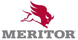 meritor service point in Colorado Springs, CA