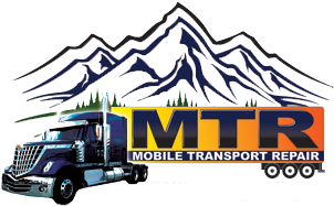MTR | Auto Repair & Service in Colorado Springs, CO